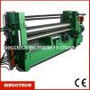 W11s 30X2500 Hydraulic Bending Roll Machine