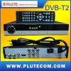 DVB-T2 decodificatore HD FTA STB