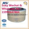 Pièces d'auto de filtre à air de camion/automobile/véhicule pour le benz A0040943304