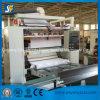 Linha de produção macia de venda quente máquina do tecido facial de eficiência 2017 elevada de embalagem do papel