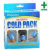 Cooling reusável Gel Pack para First Aid (SENDO 089)