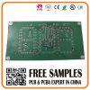PCB доски Fr4 PCB PCB Shenzhen Double-Sided всходит на борт изготавливания