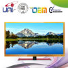 Tout-Porpose plein HD intelligent E-LED TV
