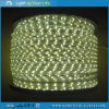 SMD5050 Flexibele LED Strip Light voor Decoration 100m