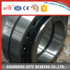 Nj1011m Cylindrical Roller Bearing Made in China