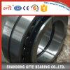 Nj1011m rodamiento de rodillos cilíndricos fabricado en China