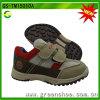 新しい子供の男の子の赤ん坊靴(GS-TM15010)