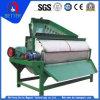 川の砂または鉄鋼のためのCtdmの高い発電のMulti-Pole脈動またはぬれたか乾燥した磁気ドラム分離器