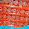 عمليّة بيع حارّ شبكة بلاستيكيّة في الصين مصنع