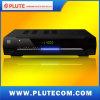 FTA 인공 위성 수신 장치 HD 인공위성 암호해독기