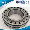 OEM de alta precisión de cojinete de rodillos esféricos 22217 Cck/W33 para Máquinas textiles