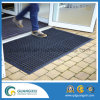 Non Slip Waterproof Colorful Rubber Floor Mat for Toilet