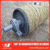 DIN Standard Stainless Steel Belt Conveyor Driving Pulley