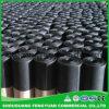 Preiswertes Sbs/APP geänderte Bitumen-wasserdichte Membrane