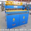 Автоматическая сваренная машина ячеистой сети (1500-A)