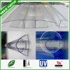Поликарбоната типа Wholesell h вспомогательное оборудование соединения PC профиля щелчкового пластичное