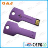 A maioria de USB de Popular Hot Sales Item Factory Price Custom com CE/FCC/RoHS