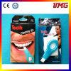 Berufshauptzahn, der die Hauptinstallationssatz-magischen Zähne säubern Installationssatz, nur Notwendigkeits-Wasser, keine Chemikalien weiß wird
