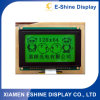 12864G Mono Graphic LCD Monitor Display Module met groene backlight