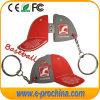 판지 야구 모자 PVC USB 무료 샘플 (EG098)를 위한 저속한 펜 운전사