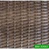Woven Basket (BM-30683)를 위한 많은 Weaving Artificial Wicker