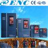 Enc 220V / 380V / 415V Control de Vectores del inversor de frecuencia de CA y controladores