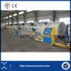 CER Bescheinigungs-Plastikpolyäthylen-Rohr, das Maschine herstellt