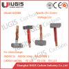 Jasx 88 68-8207 Carbon Brush pour Ds-128 Starter Motor Partie