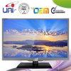 Alta calidad Uni elegante 2017 de Songtian 39-Inch E-LED TV