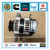 Auto Alternator para Yutong Higer Kinglong Bus