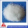 アンモニウムのDifluoride CASの1341-49-7年のアンモニウムの水素Difluoride