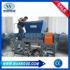 Ontvezelmachine de Van golfkarton van het Recycling van de Buis van /Paper van het Boek/van het Document van het afval