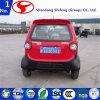 D303 중국 최고 소형 전차 또는 전기 차량