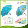 16inch promozionale scherza l'ombrello con stampa completa