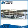 PE/PP Tubo de suministro de agua que hace la máquina