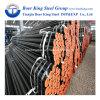 Pijp 12m, Smls de Rang B van het Staal van de Koolstof ASTM A106/A53/API5l Naadloze van de Pijp ASTM A106