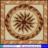 Gebäude-Fliese-Fußboden-glasig-glänzende Porzellan-Fliese-keramische Teppich-Fliese (VAP6A1207)