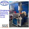 El calor de nilón tira de salto de la producción de la máquina para el perfil de aluminio