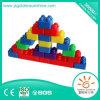 Edifício intelectual Brick brinquedo com marcação CE/Certificado ISO