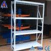 Sistemas médios ajustáveis do Shelving do dever do armazém