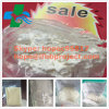 Ketoprofen de poudre d'approvisionnement d'usine d'USP utilisé pour les drogues anti-inflammatoires 22071-15-4