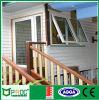 Pnoc008thw Puder-überzogenes gehangenes Spitzenfenster