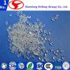 Virutas del nilón 6 de la calidad superior convenientes para la cuerda industrial