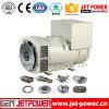 Generatore elettrico diesel silenzioso della dinamo di prezzi 150kw del generatore 50Hz Genset