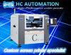 큰 PCB 널을%s 완전히 자동적인 땜납 풀 스텐슬 스크린 인쇄 기계