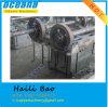 Neue zentrifugale Maschine für konkreten Stapel, produzierend für Verkauf