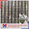 Control Temperature를 위한 60~200 GSM External Climate Shade Screen