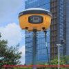 Venda quente Hi-Target G972 GNSS RTK GPS da marca China