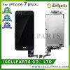 Schermo poco costoso dell'affissione a cristalli liquidi per il iPhone 7 più