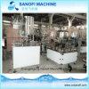 Автоматическая производственная линия воды машины завалки машины/воды завалки машины/бутылки завалки чисто